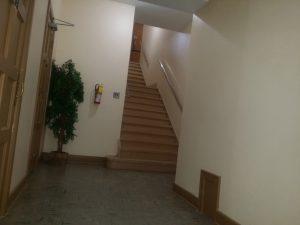 hall rentals sudbury